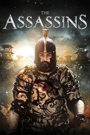 The Assassins streaming sur libertyvf