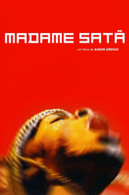 Madame Sata streaming