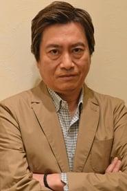 Hiroaki Hirata streaming movies