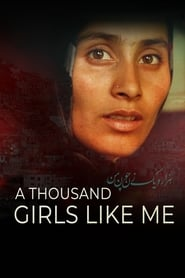 A Thousand Girls Like Me streaming sur zone telechargement