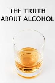 Alkol Hakkındaki Gerçekler