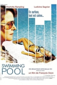 Swimming Pool streaming sur filmcomplet