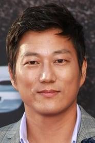 Sung Kang streaming movies