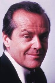 Jack Nicholson streaming movies