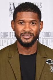 Usher streaming movies