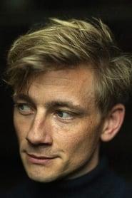 Esben Smed Jensen streaming movies