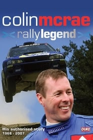 Colin McRae: Rally Legend streaming sur zone telechargement