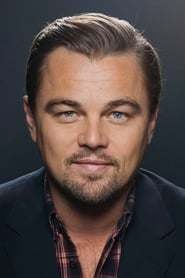Leonardo DiCaprio streaming movies
