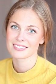 Ida Ursin-Holm streaming movies