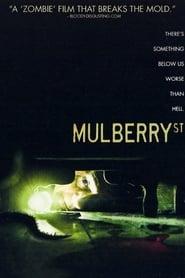 Mulberry Street: Infecção em Nova York (2006) Assistir Online
