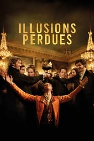 Illusions perdues streaming sur zone telechargement
