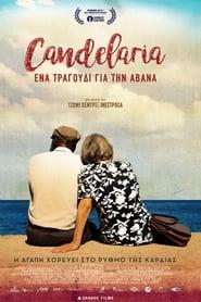 Candelaria (2017)