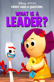 Garfinho Pergunta: O Que é um Líder?