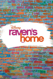 Raven's Home streaming sur zone telechargement