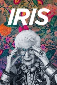 Iris streaming sur zone telechargement