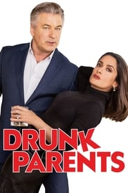 Drunk Parents sur extremedown