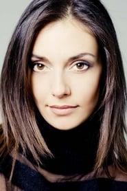 Cristina Serafini streaming movies