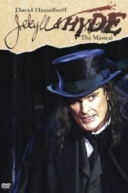 Jekyll & Hyde: The Musical streaming sur filmcomplet