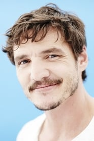 Pedro Pascal streaming movies
