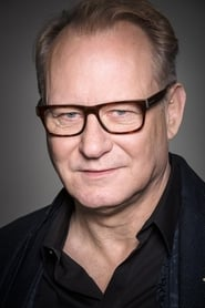 Stellan Skarsgård streaming movies