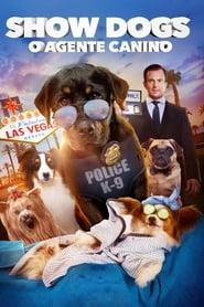 Show Dogs O Agente Canino Dublado