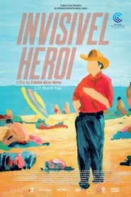 Invisible Hero streaming sur zone telechargement