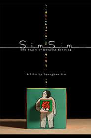 SimSim