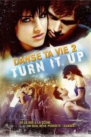 Dance Ta Vie 2