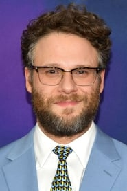 Seth Rogen streaming movies