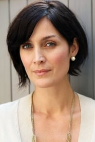 Carrie-Anne Moss streaming movies