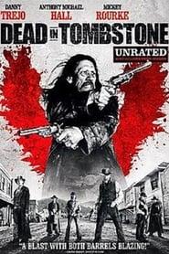 Inferno no Faroeste (2013) Assistir Online