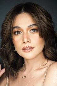 Bea Alonzo streaming movies