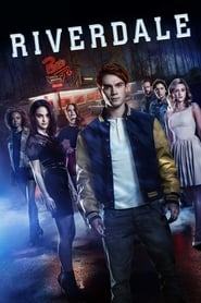 Riverdale Season 1 Episode 1