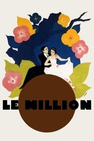 Le million streaming sur libertyvf