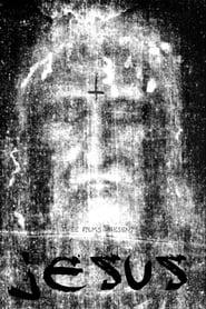 Jesus streaming sur zone telechargement