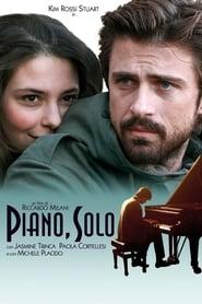 Piano, Solo streaming sur libertyvf