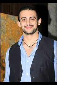 Arunoday Singh streaming movies