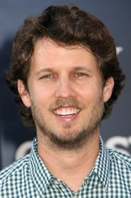 Jon Heder streaming movies