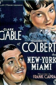 voir film New-York Miami streaming