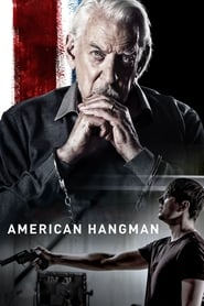 voir film American Hangman streaming