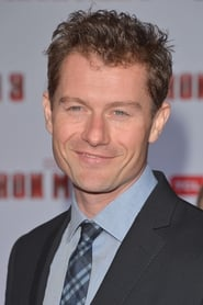 James Badge Dale streaming movies