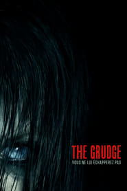 The Grudge streaming sur zone telechargement