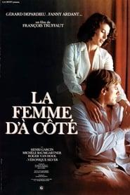 A Mulher do Lado (1981) Assistir Online