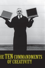 The Ten Commandments of Creativity