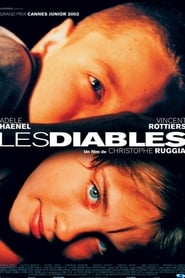 Film Les diables streaming VF complet