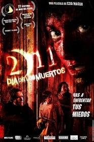 2-11 Dia de los muertos