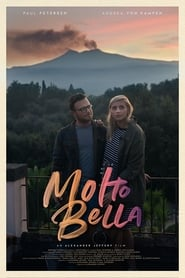 voir film Molto Bella streaming
