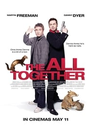 The All Together streaming sur libertyvf