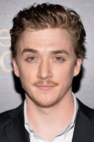 Kyle Gallner streaming movies