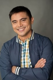 Marvin Agustin streaming movies